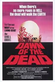 Best Room Posters 28 Great Horror Movie Posters Fandango