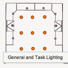 lighting layout design 30 best recessed lighting layout images on pinterest recessed