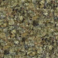 kitchen design ideas org 40 best granite images on granite kitchen kitchen