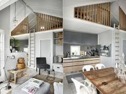 tiny homes interior designs interior interior tiny house plans design ideas b cf ffbbaa