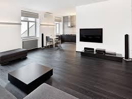Modern Livingroom Outstanding Modern Wood Flooring 54 Modern Hardwood Floor Images