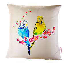 Parrot Decorations Home by 12 Valentine U0027s Day Themed Decorations For Your Home Metro Uk
