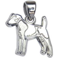 belgian sheepdog jewelry smooth fox terrier charm jewelry akc shop