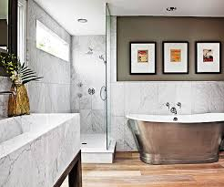 modern bathroom design ideas modern bathroom design ideas better homes gardens