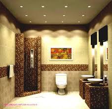 Bathroom Reno Ideas Half Bathroom Renovation Ideas Home Decorations