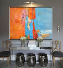 www large best 25 large painting ideas on pinterest large art painting