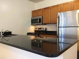 Flat For Rent 2 Bedroom Fort Greene Apartments For Rent Streeteasy