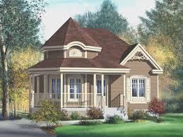 100 victorian home blueprints front luxury alvarado house