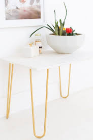 best 25 gold accent table ideas on pinterest gold accents