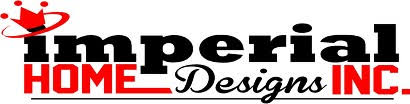 imperial home designs inc 2013 bethpage ny 516 279 7717
