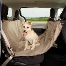 nissan rogue for dogs solvit waterproof sta put hammock seat cover for pets chewy com