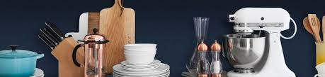 online wedding registry service yuppiechef south africa
