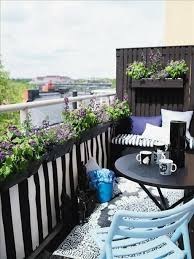 arredamento balconi interni d autore arredamenti balconi e terrazzi