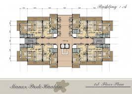 Apartment Complex Design Ideas Modern Apartment Design Plans - Apartment complex design