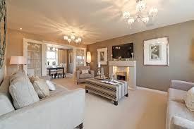 home design exles home interior shows 28 images show home interior design