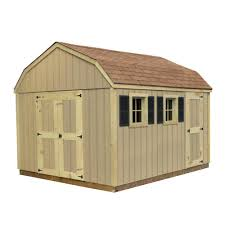 100 home depot design your own shed best barns cypress 12