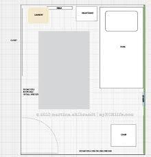 Floor Plans For Kids Foster Bedroom Search Results Mymcmlife Com