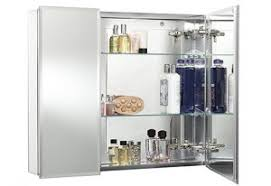26 inch high cabinet top 10 best medicine cabinets in 2018 reviews 10bestproduct