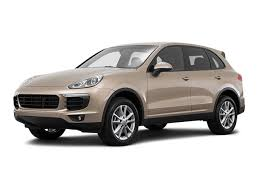 used porsche cayenne houston porsche cayenne in houston tx