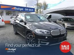 used bmw car sales view bmw vancouver used car truck and suv budget car sales