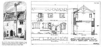 digital building heritage