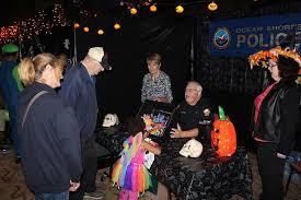 halloween event halloween events north coast news