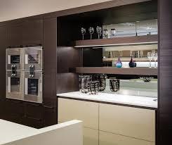 Kitchen Design Manchester Poggenpohl Manchester Kitchen Studio Northern Design Awards
