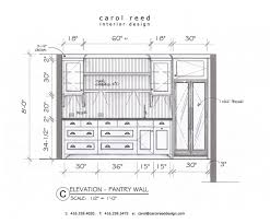 Dimensions Of Kitchen Cabinets Kitchen Pantry Cabinet Dimensions Kitchen Cabinet Ideas In