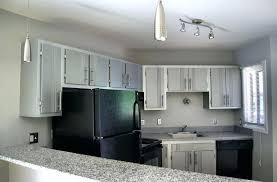pendant lighting kitchen island ideas pendant lighting kitchen island ideas basics of track