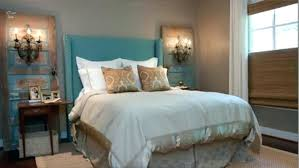 Swing Arm Wall Sconces For Bedroom Sconce Bedroom Swing Arm Wall Sconces Home Interior Design Ideas