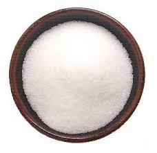 ratio kosher salt to table salt cook s thesaurus salt