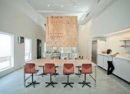 home design center israel 48 best israel domiciles homes images on pinterest architects