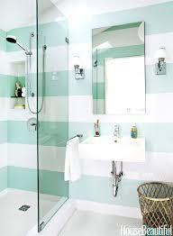 Jack Jill Bathroom Jack And Jill Bathroom Layouts Pictures Options Ideas Hgtv Best