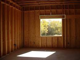 How To Install Sliding Patio Doors Install 6 U0027 Sliding Patio Door In 5 U0027 Window Hole The Home Depot