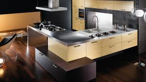 Best Modern Kitchen Designs by Best Kitchen Design Software Kitchen Design I Shape India For