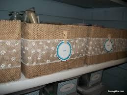 Diy Storage Box by Diy Storage Boxes Wallpaper