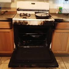fire chief magic chef ovens magically ignite burning 6 homes in
