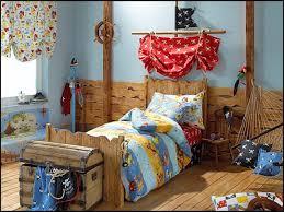 nautical bedrooms pirate theme bedroom decorating ideas