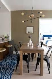comptoir ciment cuisine couleur mur de cuisine 5 carrelage carreau ciment mai0010018