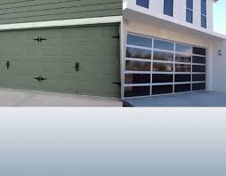 garage door repair santa barbara garage doors mesa garage doors orange county prices los angeles