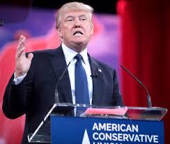 trump s 12 psychological tactics donald trump uses to manipulate the masses