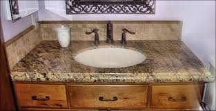 Granite Bathroom Vanity Top by Bathroom Lowes Double Sink Vanity Lowes Double Sink Vanity Top