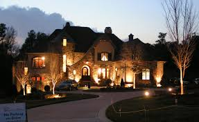 Landscape Lighting Raleigh House Of Lights Raleigh Nc House Lighting