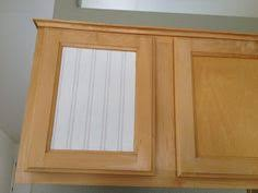 Kitchen Cabinets Refacing Kitchen Cabinet Refacing The Process Shaker Style Cabinets