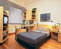 awesome dorm room ideas bachelor pad on budget small bedroom