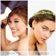 Makeup Schools In Charlotte Nc Beauty Asylum Hair U0026 Airbrush Makeup U2014 Charlotte Hair U0026 Airbrush