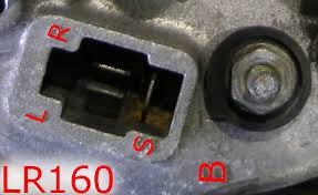vwvortex com u002781 diesel rabbit alternator wiring help