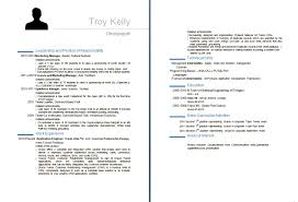 Travel Resume Examples by Travel Agent Resume Samples