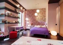 tween zebra bedroom ideas rectangular wooden glass coffe table