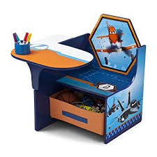disney chair desk with storage amazon com disney planes chair desk with storage baby
